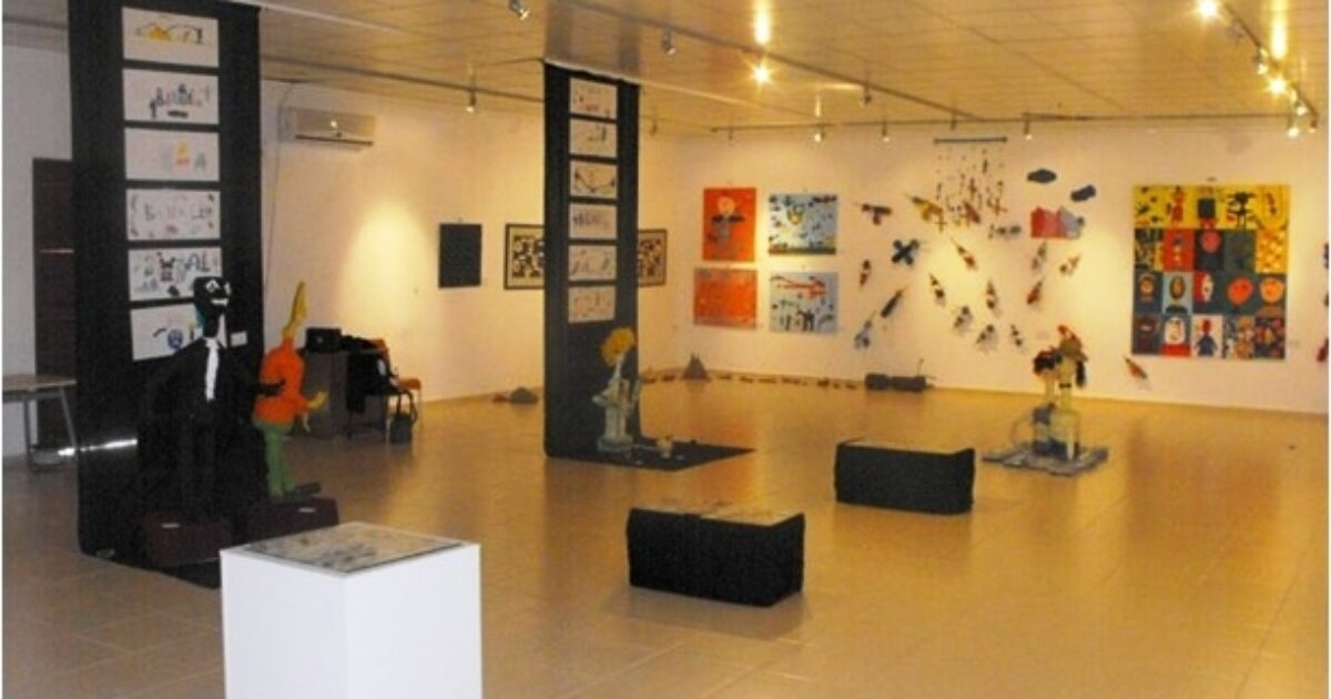 2. Bienal