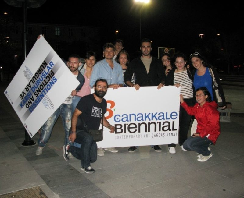 3. Bienal
