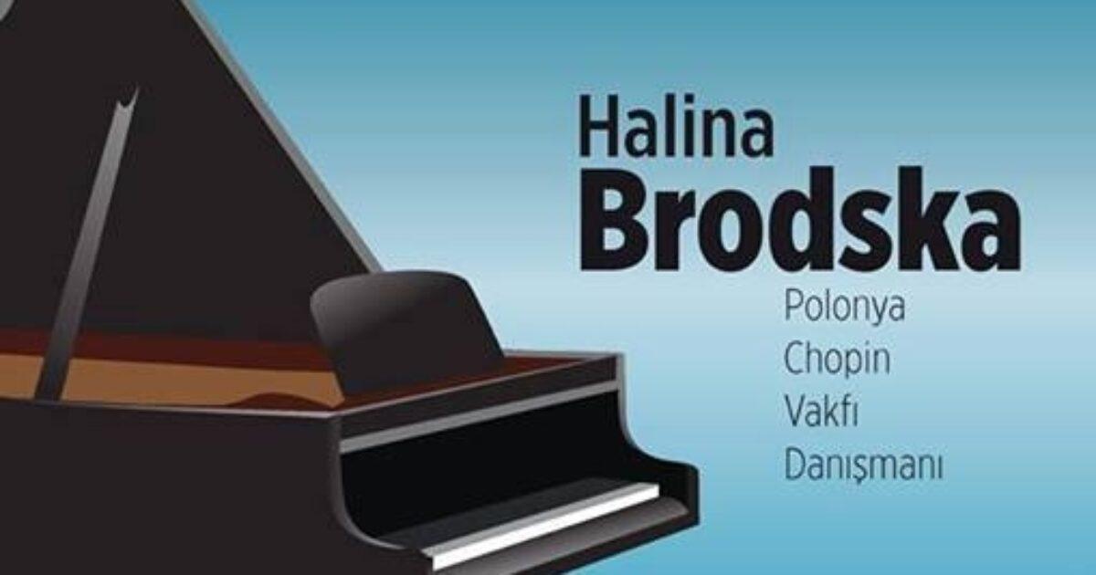 Chopin Night