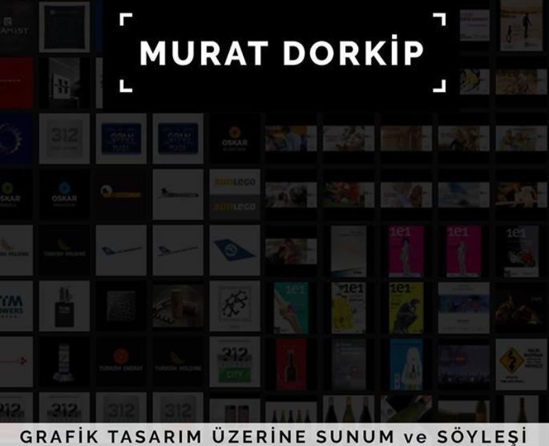 Murat Dorkip