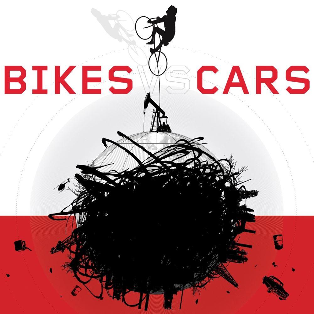 bikes cars 1