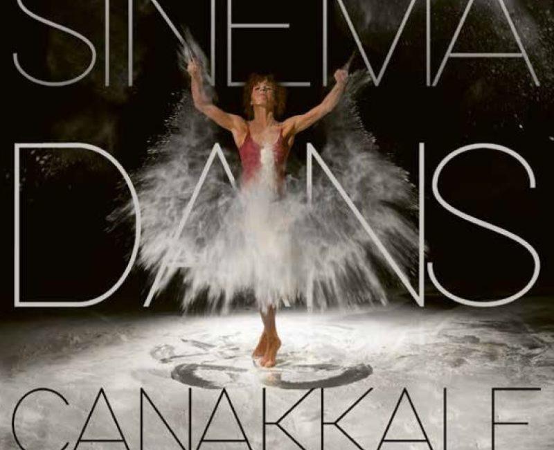 Sinema Dans Çanakkale