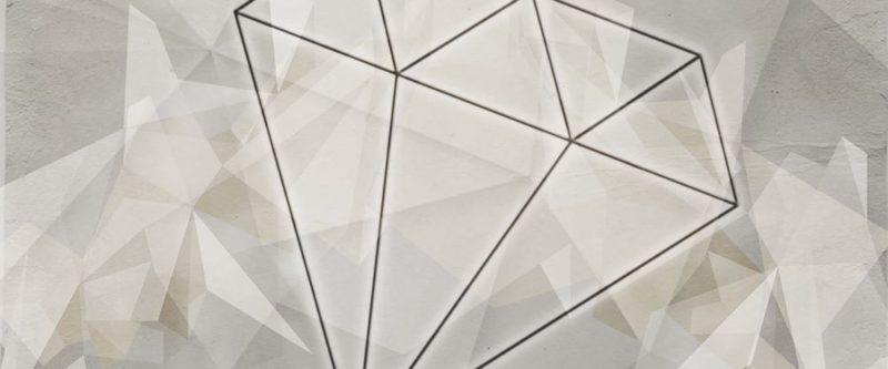 6. Çanakkale Bienali Başlıyor