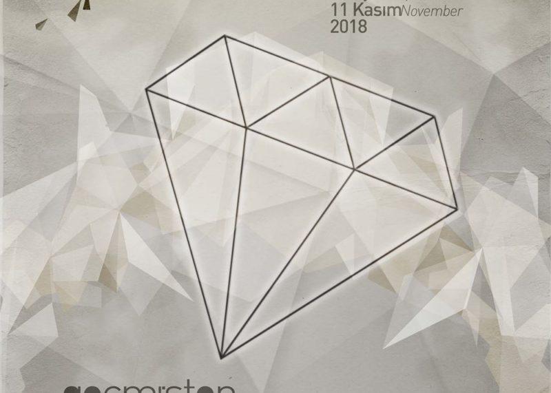6th Çanakkale Biennial Opens!
