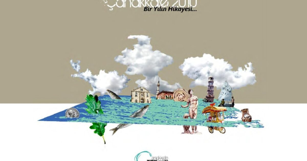 Canakkale 2010