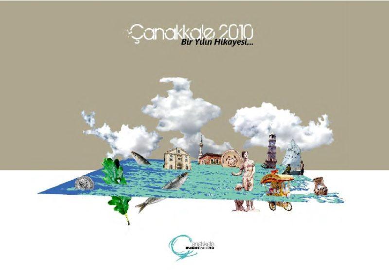 Çanakkale 2010