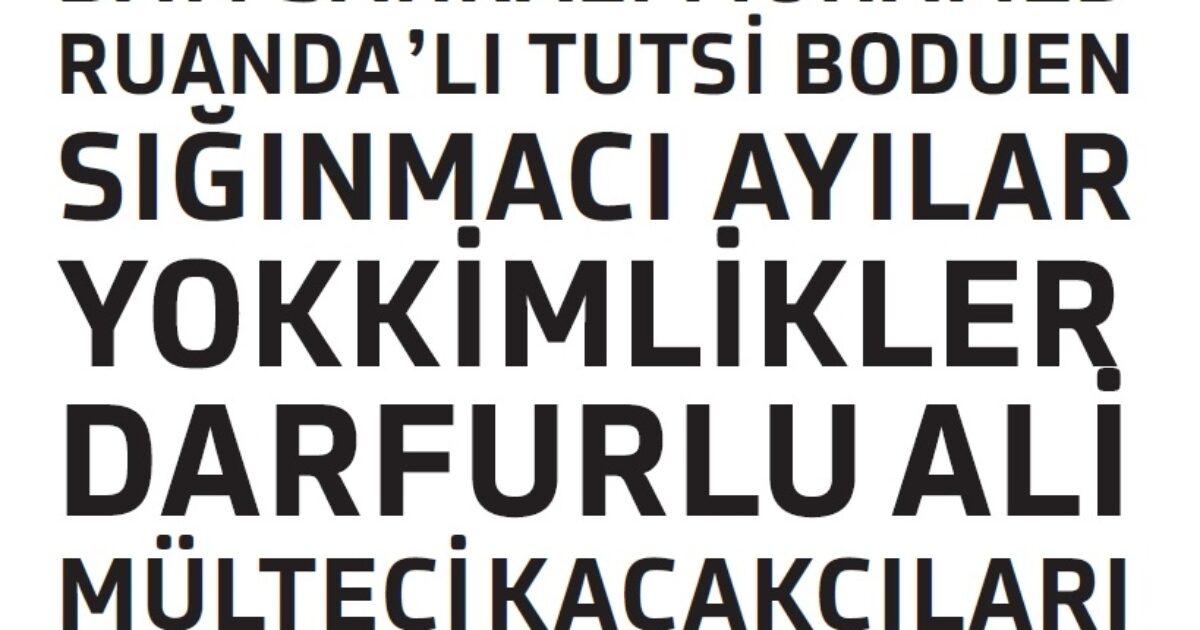 Cengiz Aktar
