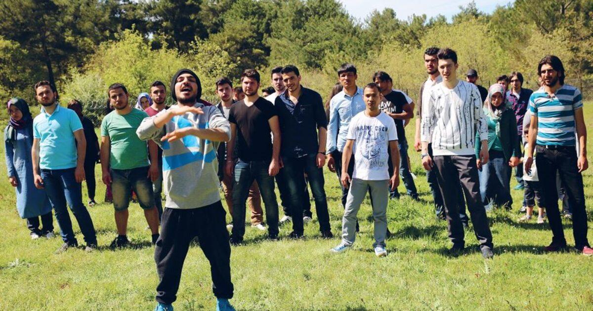 Halil Altındere