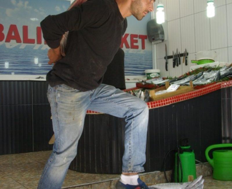 Jakob Gautel