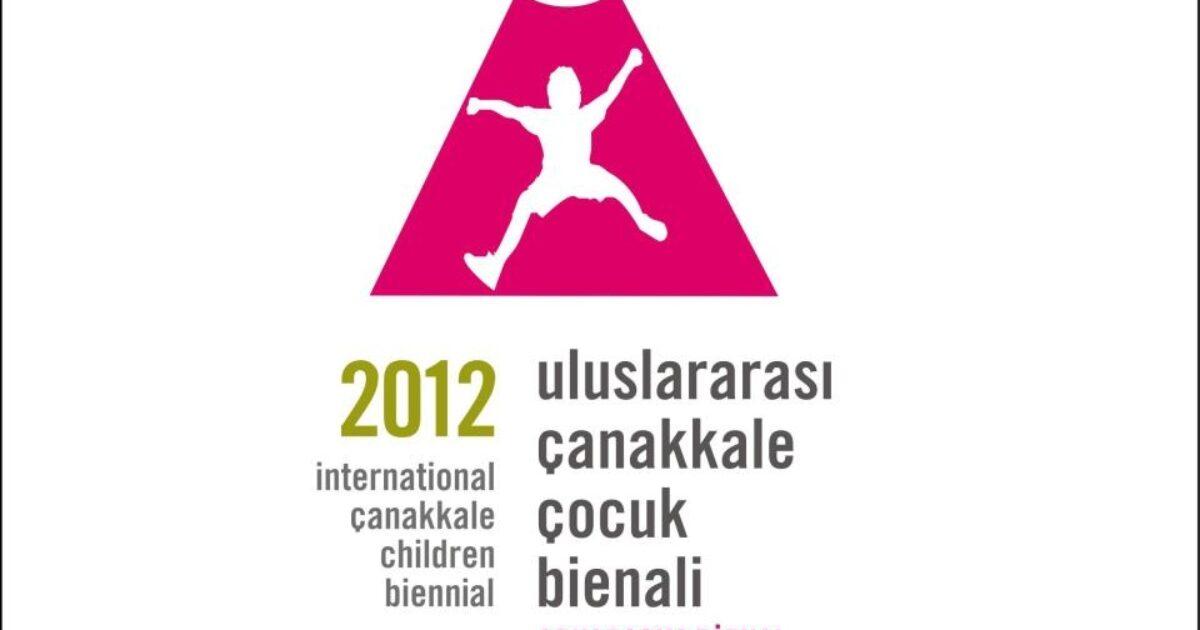 International Çanakkale Children Biennial
