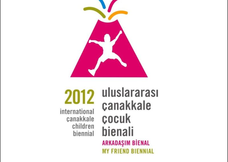 International Çanakkale Children Biennial