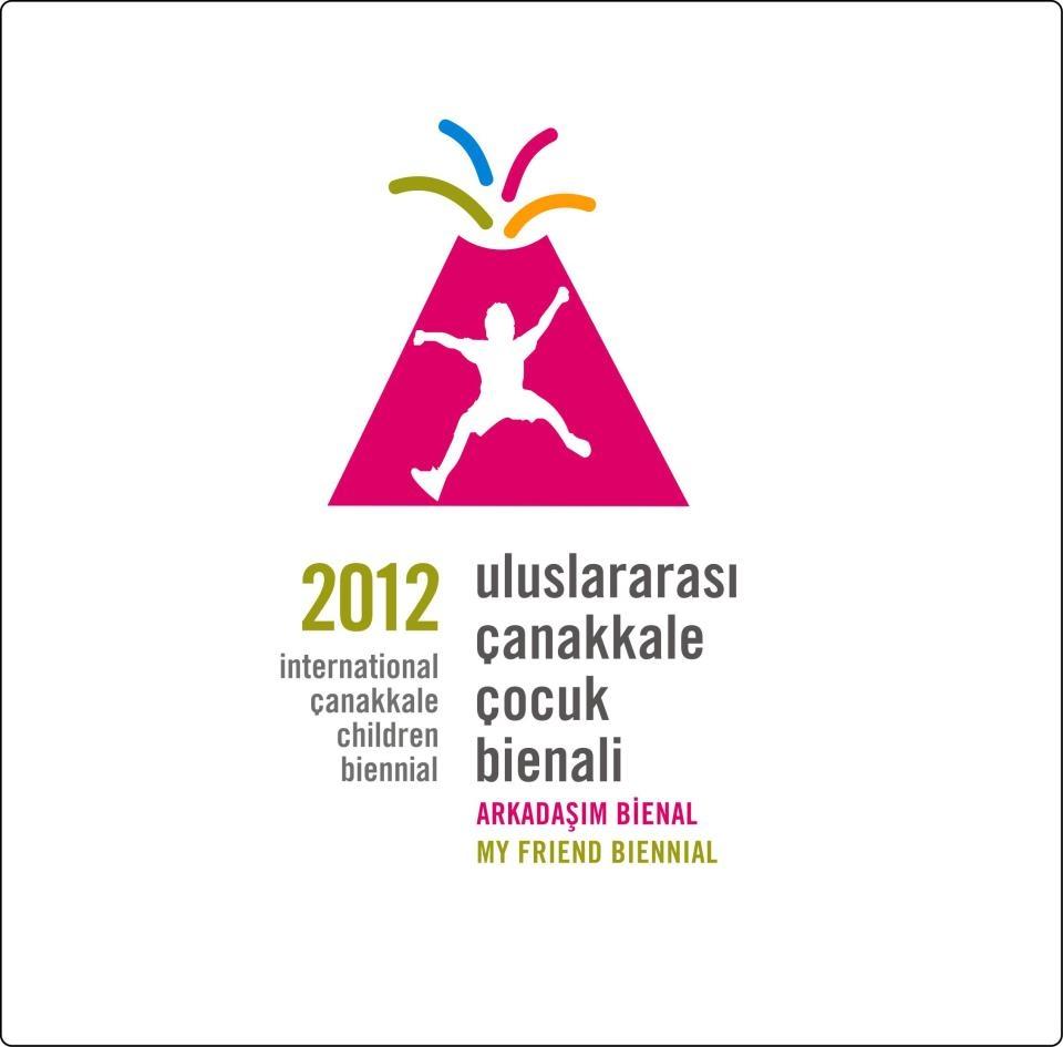 Uluslararası Çanakkale Çocuk Bienali