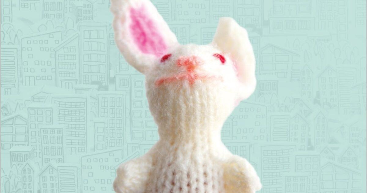 """""""Tavşan Aranıyor"""" İnteraktif Çocuk Tiyatrosu Çanakkale'de"""