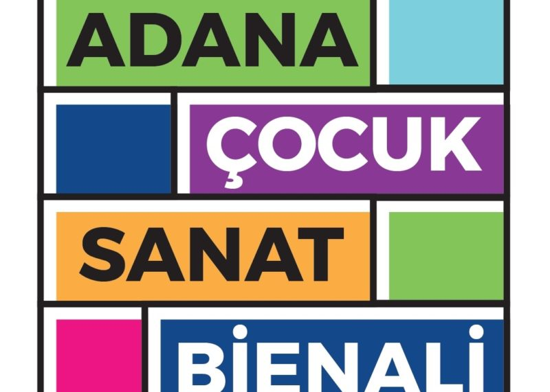 Adana Children's Art Biennial