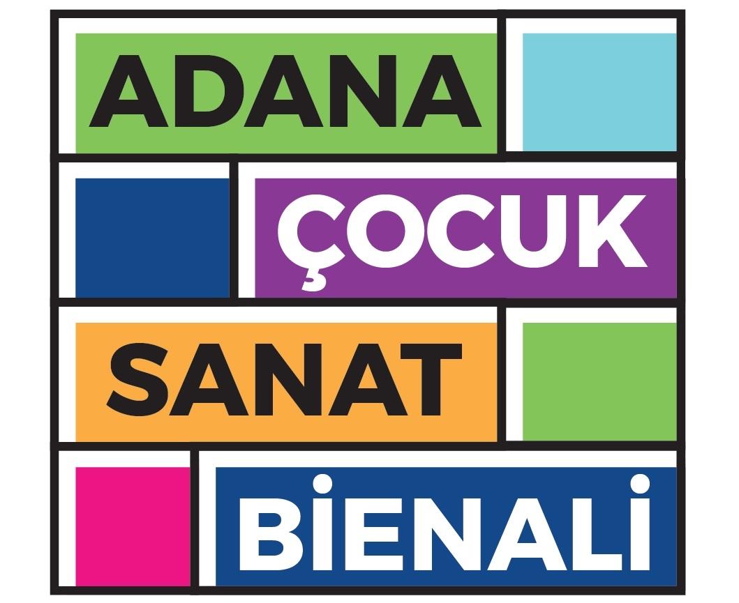 Adana Children's Art Biennial