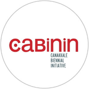 CABININ