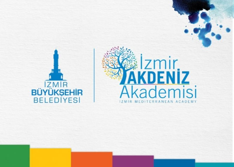 Izmir Mediterranean Academy's Models and Strategies Meetings