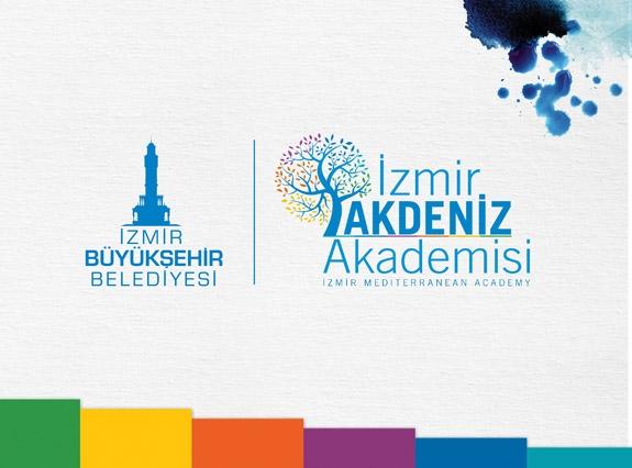 Izmir Mediterranean Academy's Models and Strategies Meetings