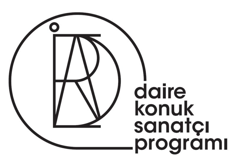Open call for artists: Daire Artist in Residency Program