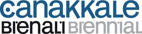 Çanakkale Biennial