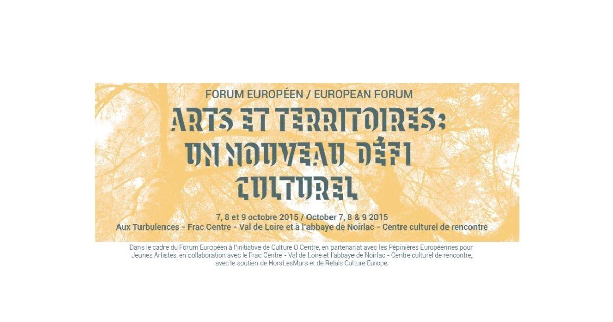 CABININ @ European Culture Forum