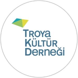 Troya Kültür Derneği