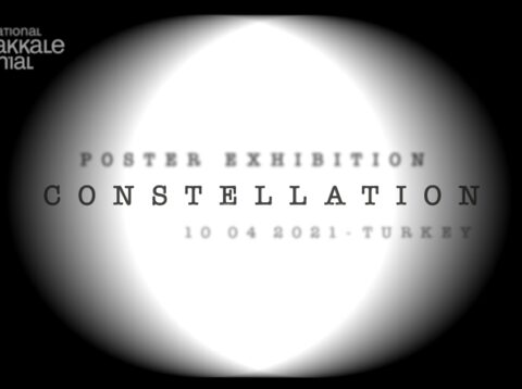 Constellation - International Poster Exhibition